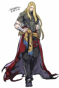 Final Fantasy Collection, Final Fantasy Iv, Final Fantasy Artwork, Fantasy Online, Fantasy World, Character Inspiration, Character Art, Character Design, Hot Anime Guys