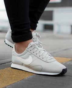 dd6b2238008fe 67 Best Sneakers  Nike Pre Montreal images