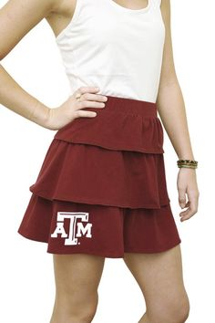 f3e27a3a6 45 Best Texas A M images