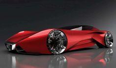 Mazda Auto Adapt for 2025