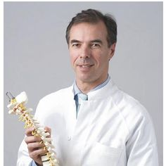 As a renowned European orthopaedic specialist, Dr. Gerd Mueller's goal is to apply the best of European standards, expertise and experience to the field of Indian orthopaedic rehabilitation. Dr. Mueller's approach is a combination of both active and passive therapy enabling people to function better in their daily lives.