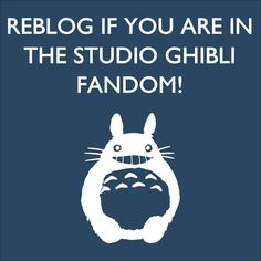 Yes! I think Studio Ghibli produced some of the greatest Japanese anime films. (^_^)