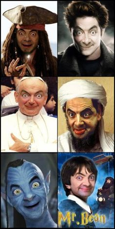 Log in - Lachsack - Caricature Crazy Funny Memes, Funny Video Memes, Stupid Memes, Funny Relatable Memes, Mr Bean Memes, Mr Bean Funny, Funny Pictures Can't Stop Laughing, Harry Potter Memes, Funny Art