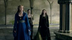 The White Princess Starz White Queen, Red Queen, The White Princess Starz, Elizabeth Woodville, Murder Mysteries, Roaring Twenties, Movie Costumes, Period Dramas, Great Movies