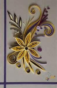 quilling fleur - Résultats yahoo france de la recherche d'images