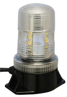 Strobe Light Walmart Prepossessing The F105 Strobe Beacon Is A Versatile Yet Powerful Led Strobe Light