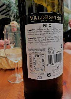 aqua vitae... laat het levenswater stromen: 6juni18 Andalusië /Spain Jerez de la Frontera     ... Alcohol Signs, Cadiz, Malaga, Spain, Aqua, Drinks, Bottle, Cordoba, Sevilla