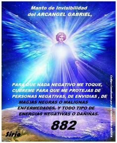 Prayer Quotes, Book Quotes, Healing Codes, Tarot Meanings, Om Shanti Om, I Believe In Angels, Angel Numbers, Reiki, Self Help