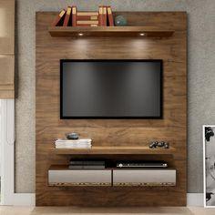 Gostou desta Painel TV 140 Nobre Com Espelho Tb106e - Dalla Costa, confira em: https://www.panoramamoveis.com.br/painel-tv-140-nobre-com-espelho-tb106e-dalla-costa-8361.html
