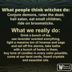 Totally Cursed At My Targets Tonight Eclectic Witch Witch