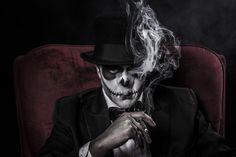 Lovesickness by Jaco Bothma on Sad Eyes, Jaco, Conceptual Photography, Bridal Portraits, Fashion Shoot, Wedding Events, Empire, How To Memorize Things, Joker