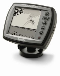 Special Offers - Garmin Fishfinder 140 with 4.7-Inch Display and Dual-Beam Transducer - In stock & Free Shipping. You can save more money! Check It (April 10 2016 at 11:25AM) >> http://cargpsusa.net/garmin-fishfinder-140-with-4-7-inch-display-and-dual-beam-transducer/