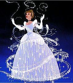 Test : quelle princesse Disney êtes vous ?