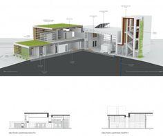 Steveston Fire Hall/HCMA