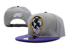 TRUKFIT Snapbacks Palm hat Grey 8136 Hat World 668b83743d07
