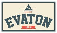 Evaton Graphic 01