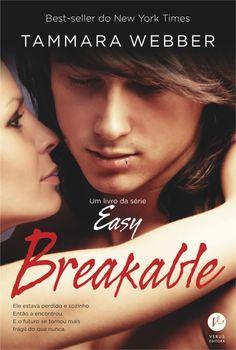 Breakable Vol. 2 - Contornos do Coração
