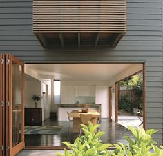 light home - Renovation and home design ideas.