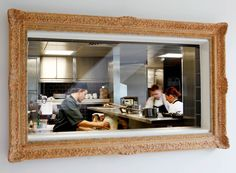 Rocksalt Restaurant in Folkestone, Rocksalt restaurant & bar in Folkestone celebrates the finest local produce & the best the British Isles has to offer Restaurant Bar, Kitchen, Furniture, Home Decor, Cuisine, Kitchens, Interior Design, Home Interior Design, Arredamento