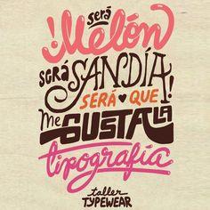 Tipografía http://www.ucal.edu.pe/carreras/diseno-grafico-publicitario/