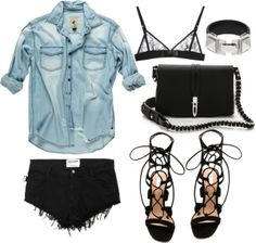 @Kris Slaymaker Soonik Loungerie lace bra @Lani Steele  serra+Modebloggerin+Köln,+Modeblog+Köln:+Outfit