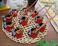 Happy Hour, Lumberjack Party, Horse Party, Ideas Para Fiestas, Gingerbread, Diy And Crafts, Picnic, Projects To Try, Birthday
