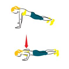 The Lunch-Break Workout http://www.womenshealthmag.com/fitness/lunch-workout