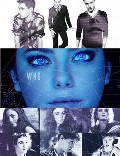 therandomgirl: Who is Mara Dyer?   The Unbecoming of Mara Dyer by Michelle Hodkin