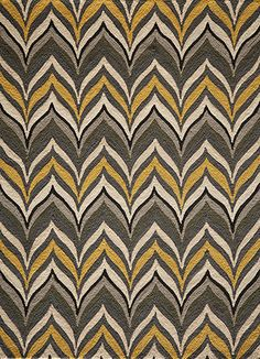 geo rug design names - Google Search