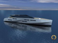 Google Image Result for http://www.yachtforums.com/forums/attachments/luxury-mega-super-yacht-builders/21608d1196598014-wally-yachts-wally85bow720.jpg