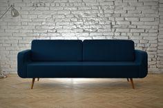 Ena Sofa