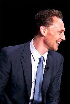 ❝ tall, dark, and british. ❞