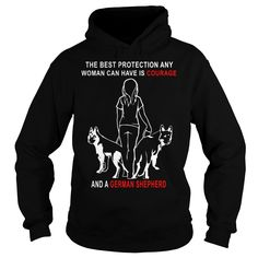 #German Shepherd Lady Grandpa Grandma Dad Mom Girl Boy Guy Lady Men Women Man Woman Dog Lover, Order HERE ==> https://www.sunfrog.com/Pets/127610929-787029631.html?8273, Please tag & share with your friends who would love it, #xmasgifts #superbowl #birthdaygifts  #german shepherd dog names, german shepherd dog puppy, german shepherd dog black  #family #posters #kids #parenting #men #outdoors #photography #products #quotes