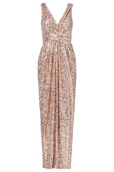 Rent Glitz Gown by Badgley Mischka for $90 - Page 2 only at Rent the Runway.
