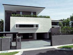 LUXURY Connoisseur || Kallistos Stelios Karalis || +Designshop Binjai Park, Singapore