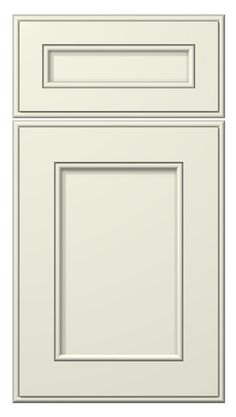 White Cabinet Door Design Extraordinary Kitchen Cabinet Door Frontswoodmode Kbis Kitchens Inspiration