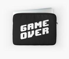 Games To Buy, Laptop Case, Laptop Sleeves, Gaming, Stuff To Buy, Design, Videogames, Game