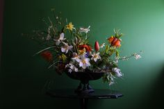 Flowers and feasts Spring, Flowers, Plants, Nature, Plant, Royal Icing Flowers, Flower, Florals, Floral