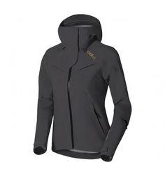ski jacket GORE-TEX® Spirit - Jackets & Vests - by Type - Women