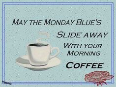 For me it would be Friday blues (In my line of work Fridays are Mondays and Mondays are Fridays).