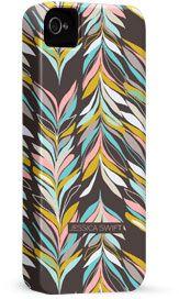 Jessica Swift Designer Case by Case-Mate $35.00