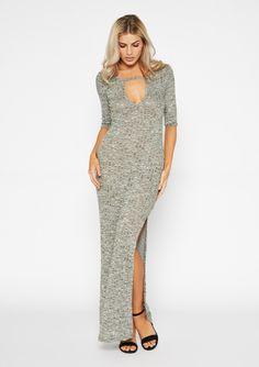 d336355e80b3ee Shop Alloy Apparel s new arrivals of women s Dresses in midi