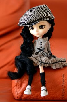Pullip | Flickr - Photo Sharing!