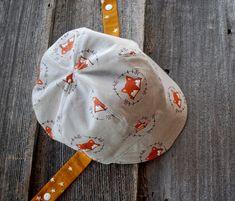 Fabric Board, Cute Caps, Fabric Combinations, Toddler Boys, Kids, News Boy Hat, Baby Patterns, Sun Hats, Fabric Design