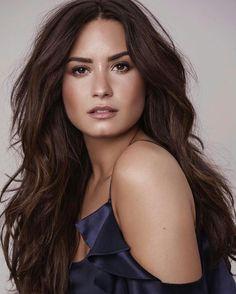 Beautiful Demi Lovato #Demi#Lovato#Demitria#Devonne#Ddlovato#Lovatics#Beautiful#Instagram#Pinterest
