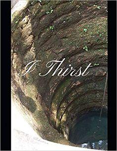 Amazon ❤ I Thirst