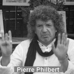 http://www.lalibrairiedesinconnus.com/1--pierre-philbert.ws
