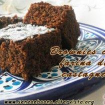 brownies-senza-glutine-senza-latte-vegan-farina-castagne-ricetta4