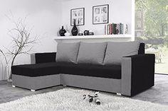Mojito Corner Sofa Bed with Underneath Storage in Black a... https://www.amazon.co.uk/dp/B01MQ4DE59/ref=cm_sw_r_pi_dp_x_-3znzb1350VTA