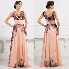 vestidos de festa de casamento madrinha - Pesquisa Google